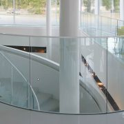 glass-curved