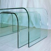 vintage-large-curved-glass-center-tables-from-fiam-set-of-3-2